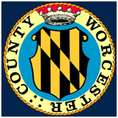 Worcester County Briefs 12/21/12