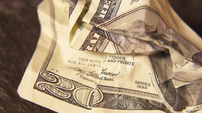 Minimum wage hike could hit resort restaurants hardest