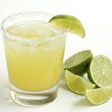The Margarita: America's favorite cocktail
