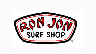 Newest addition to Maryland's surf scene – Ron Jon's