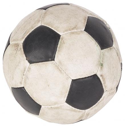 St. Patrick's indoor soccer series kicks off this weekend in OC