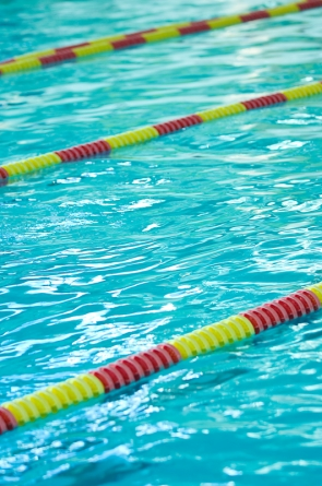 Decatur swim teams earn wins over Pocomoke, KC
