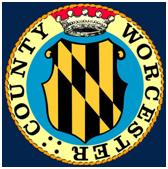 County seeks amendments to law regarding alcohol sales