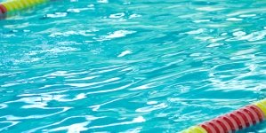 Fifteen Decatur swimmers to compete in state mee