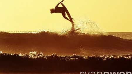 Ryan Owen Photography