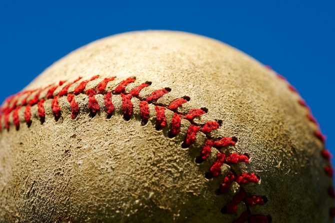 Decatur baseball team shuts out Wi-Hi 10-0 in five innings