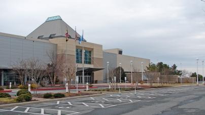 City wants top arts center talent