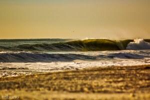 Nick Trbuno_Empty Wave_OcMD