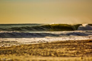 Nick Trbuno_Empty Wave_OcMD