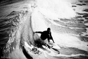 Nick Trbuno_Inlet Surf_OcMD
