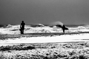 Nick Trbuno_Rough Seas_OcMD
