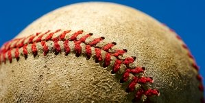 SD baseball team successful against Bayside opponents