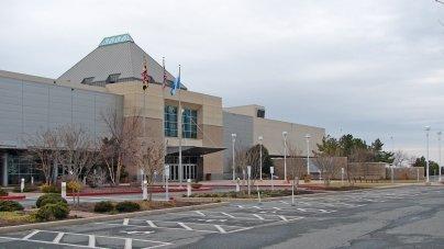 Cheerleader deal close; city monitors concerns