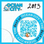 OceanCity.com Best of Ocean City 2013