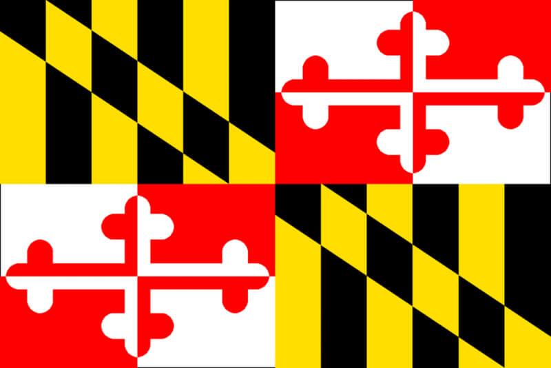 Maryland bills renamed in memory of Sheddy, Bennett