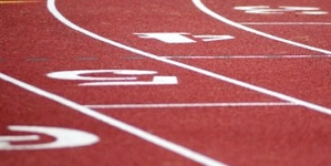 Bayside meet moved to Jan. 28