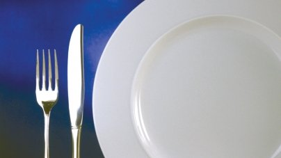 'Diakonia's Dine Out Days' scheduled for April 24-25