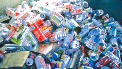 City's crucial recycling exemption to be heard