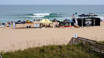 ESA Regionals this week in Ocean City!!