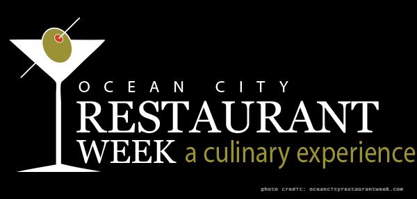 Things To Do In Ocean City: Week of May 10