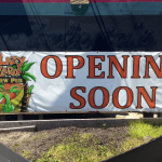 OCMD Lazy Lizard Brew Pub Coming Soon!
