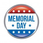 mem day button
