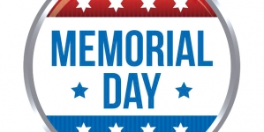 Saluting the fallen: Communities and organizations pay tribute with patriotic ceremonies,  parades and events over this Memorial Day weekend and beyond
