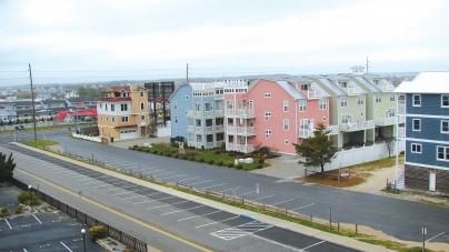 5 Top Summer Vacation Rentals in Ocean City