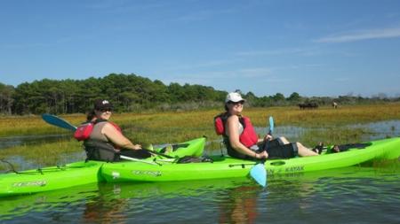 Top 10 Activities for Senior Week in Ocean City