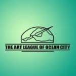 Art League of Ocean City