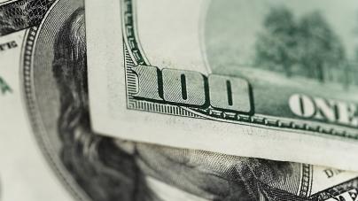 Commissioner split kills extra cash in OC's grant