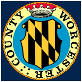 Mosquito-borne diseases found in Worcester and Wicomico