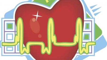 Nanticoke speeds up ECG process