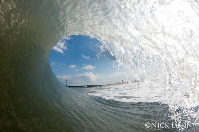 Nick Denny's photo friday contest!