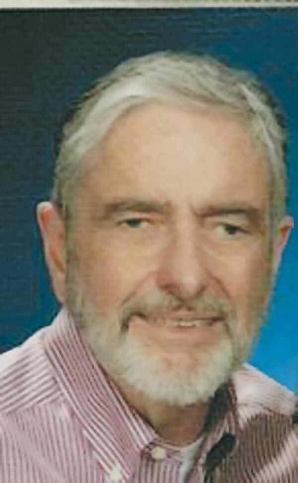 Leonard H. Rinaldi