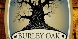 Burley Oak are Hiring