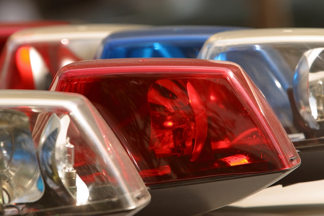 New Jersey man struck and killed on Route 50