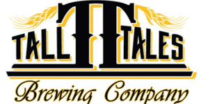 Tall Tales are Hiring