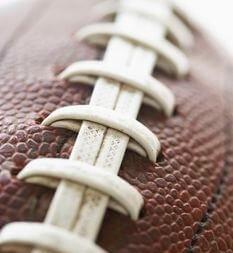 Super Bowl XLVIII parties planned