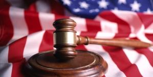 Dagsboro woman sentenced for burglary in GlenRiddle