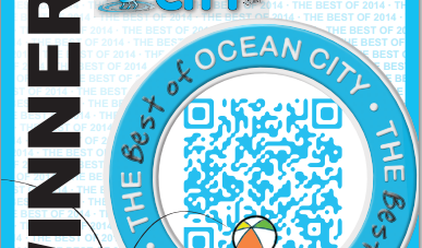 Best of Ocean City® 2014 Winners Announced