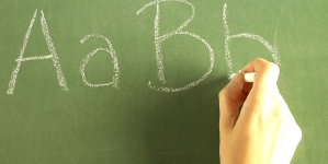 Salary lag front-and-center issue for '16 school budget