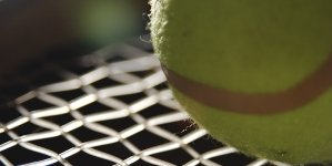 WP tennis squads eye ESIAC titles