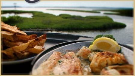 Get your grub on: Fall Restaurant Week returns October 12-26