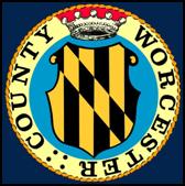 County seeks info on hazard plan changes