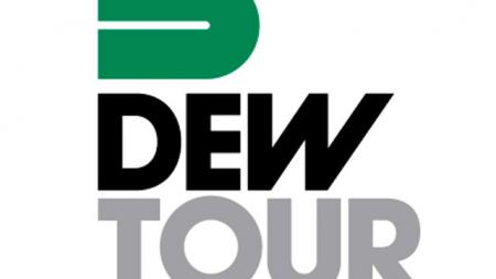 Dew Tour Set to Return June 26-29, 2014