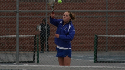 Decatur girls win 7-0; boys come out on top, 4-3