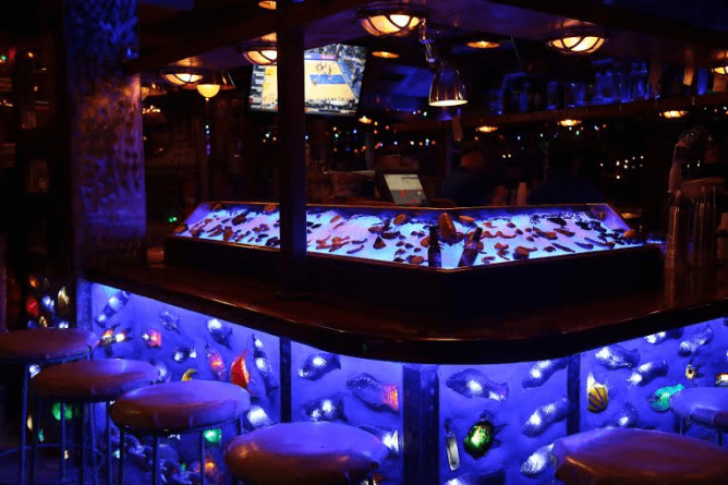 Best Bars in Ocean City (of 2018!)