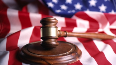Judge says defendant failed to use options for better life