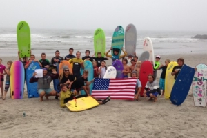 Waverly-Beaach-Catch-Surf-Get-Wet-tour-580x347